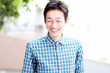 畠田 マサトモ